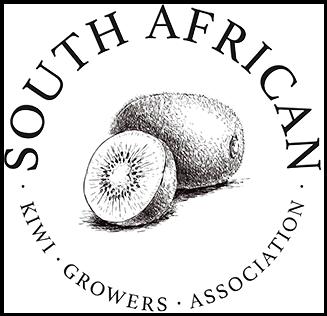 SA Kiwifruit Growers Association